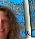 "Blau – <b>Sabine Beckers</b> ""Akkord ohne Ende"" - sabbbleuklein"