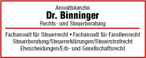 binninger
